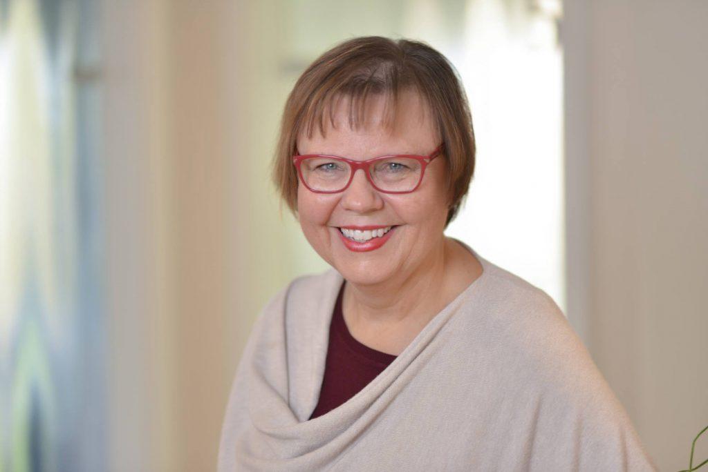Karin Schöler - Praxismanagement