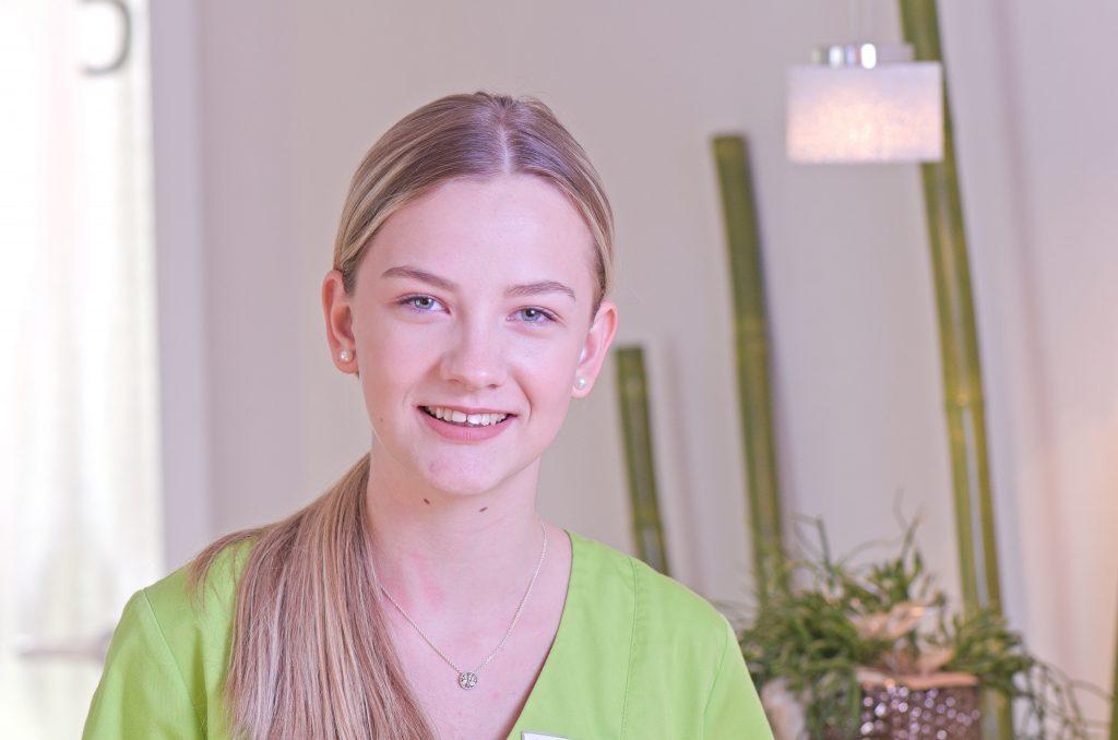 Lea Lorenz